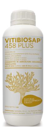 458-PLUS