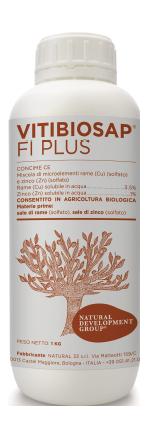 FIPLUS