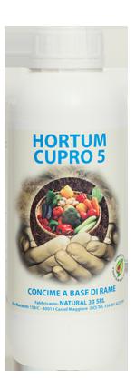 HORTUM-CUPRO-5