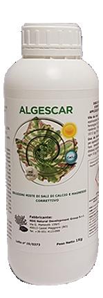algescar_149x429