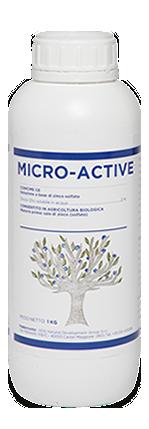 microActive